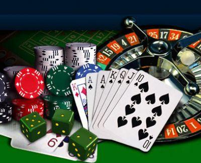 Казино везун похожие казино игровые автоматы комплектую