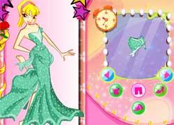 Играть в игры для девочек 3 лет