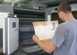 изготовление печатей