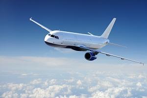 Дальние магистральные пассажирские самолёты
