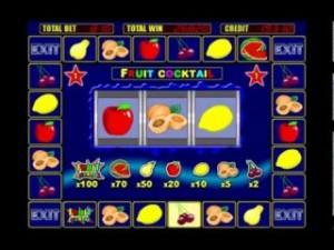 Игровые аппараты программы слот автоматы демо играть
