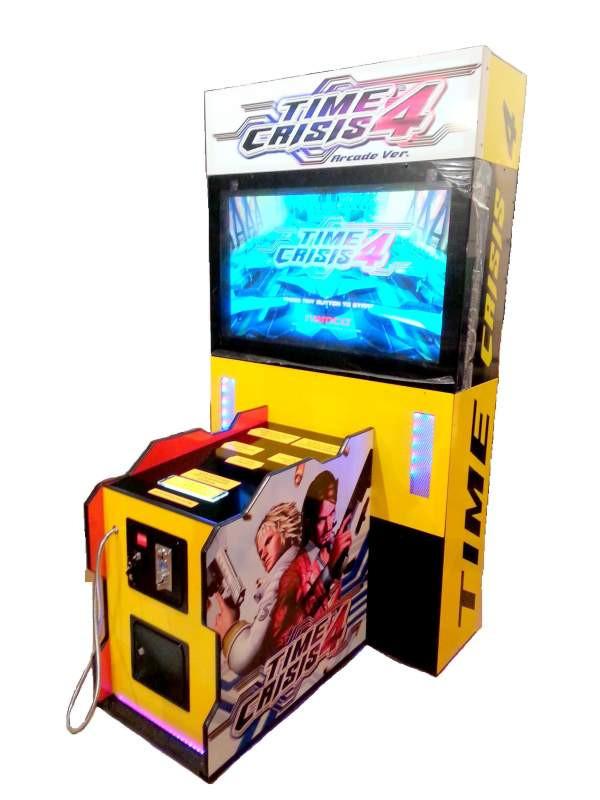 Pirates игровой автомат ghost
