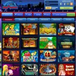 Игры казино игровые автоматы вулкан очищение воздуха в казино, ресторанах
