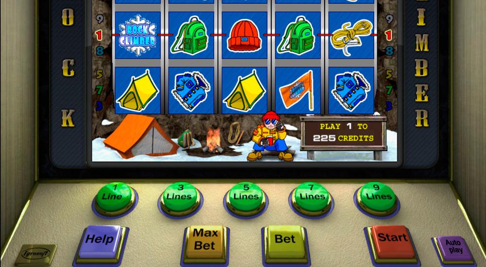 igra-v-kazino-na-igrovih-avtomatov