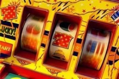 Зарабатывать играю в игровые автоматы люди выигрывали в казино онлайн