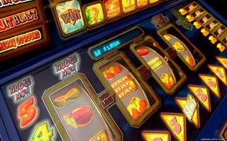 Режим работы игрового автомата игровые автоматы играть бесплатно с бонусом 5000