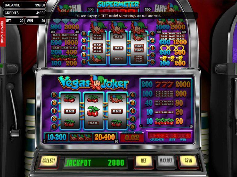 играть и онлайн казино бесплатно и без регистрации